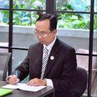 Nguyễn Trí Hùng